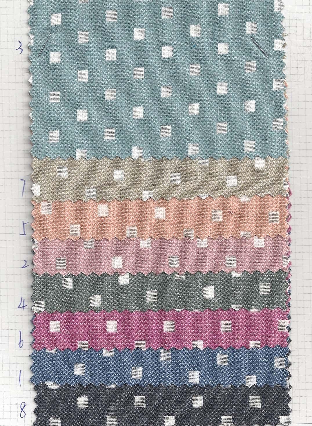 Hua De Textile F0362.jpg