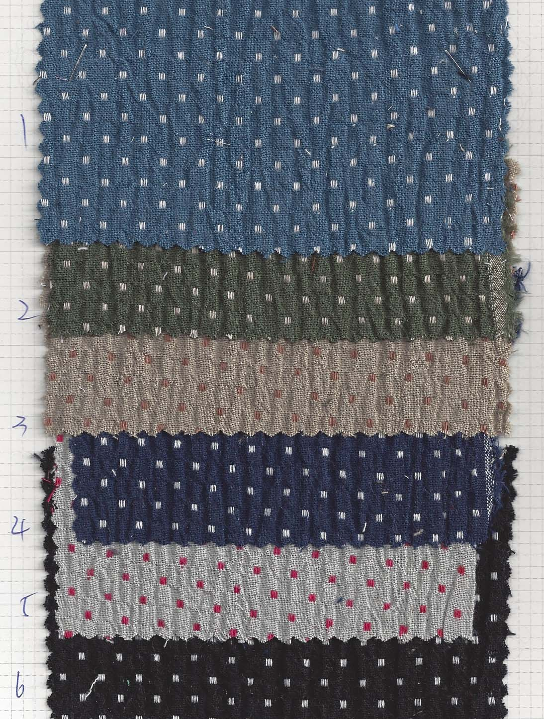Hua De Textile F0383.jpg