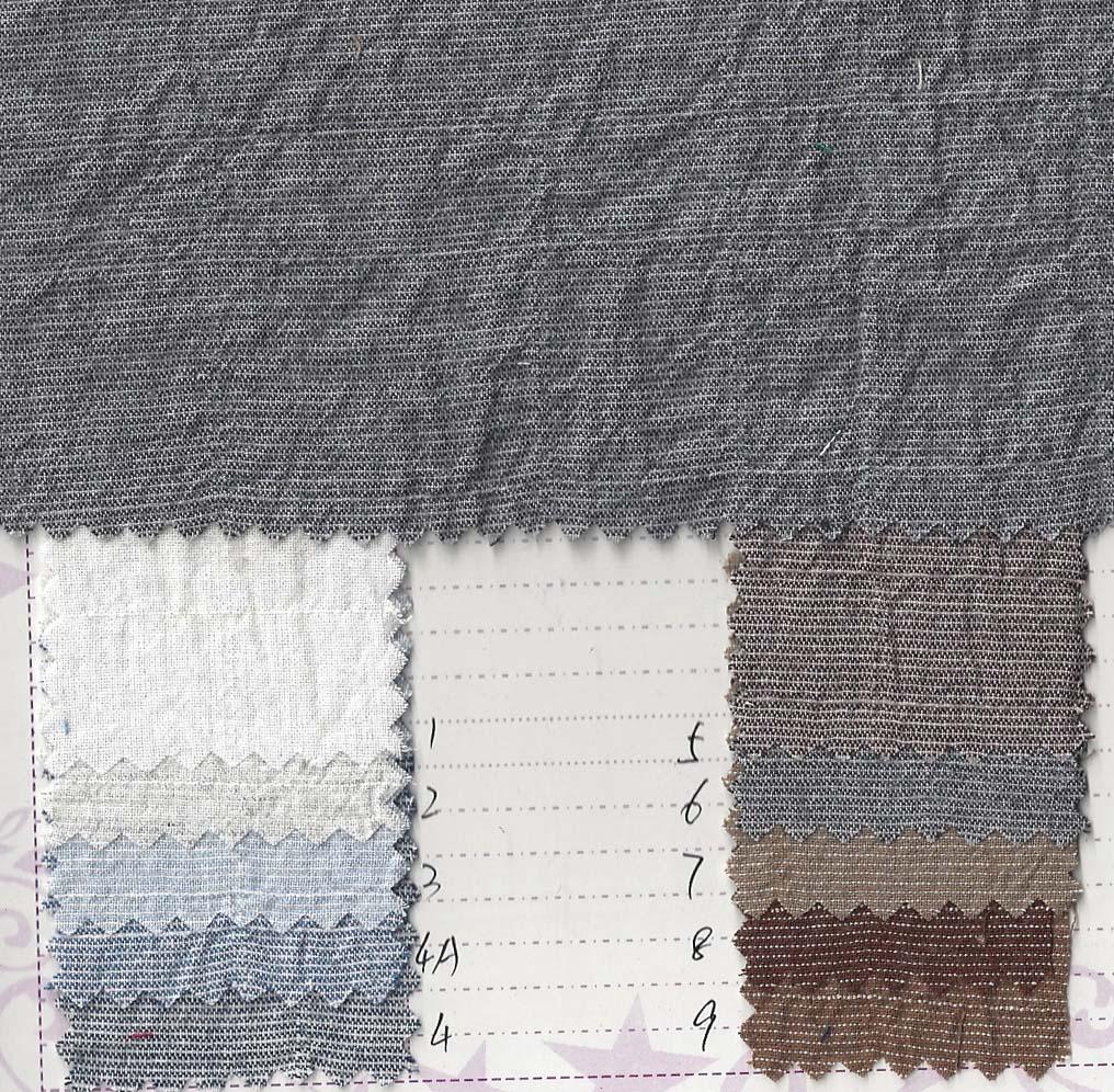 Huatai Textiles 3542.jpg