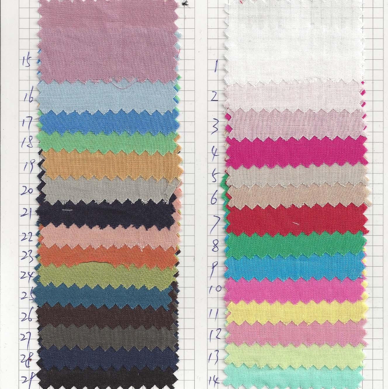 Huayi Textile 2565.jpg