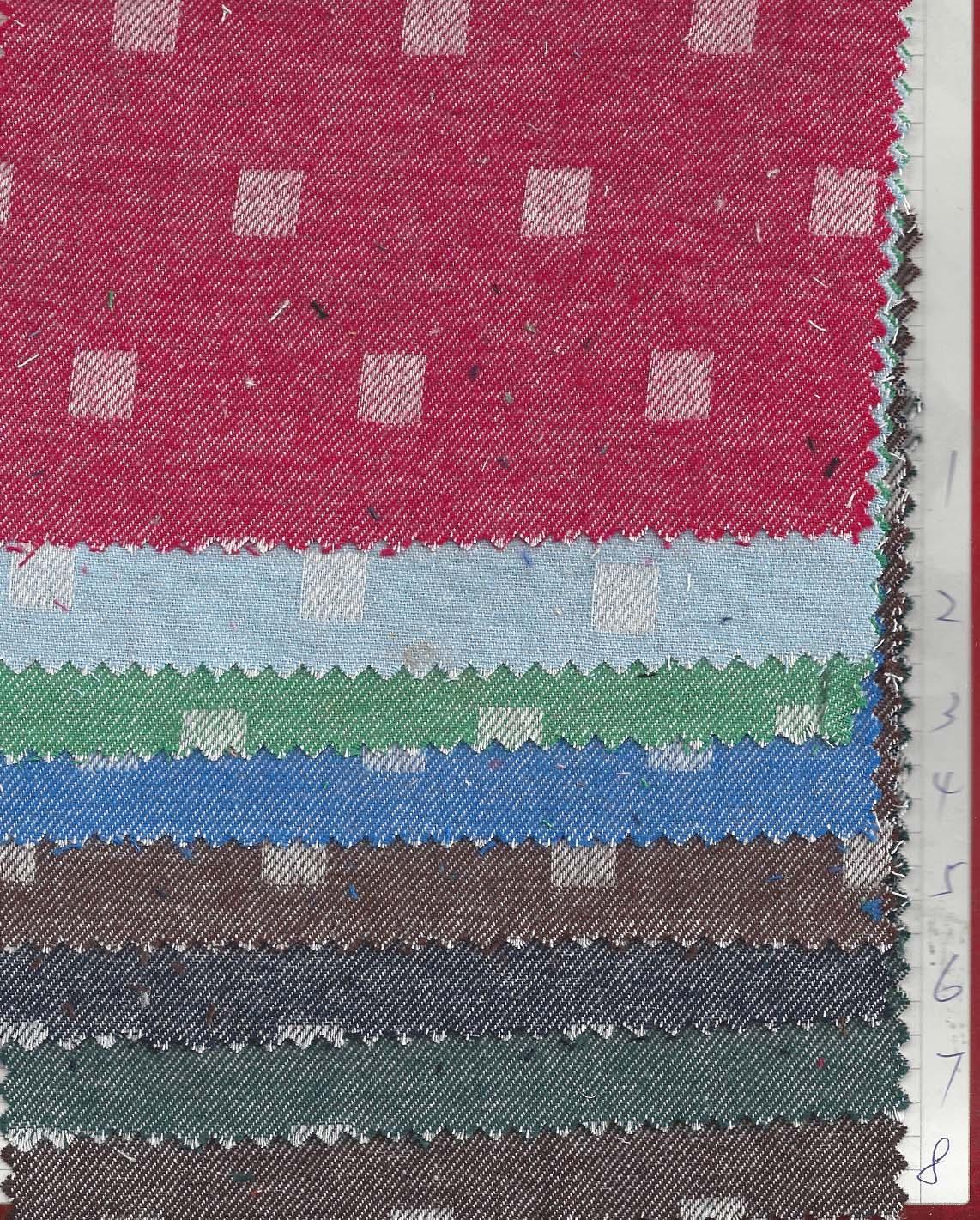 Jia Li Da Textile 6327.jpg