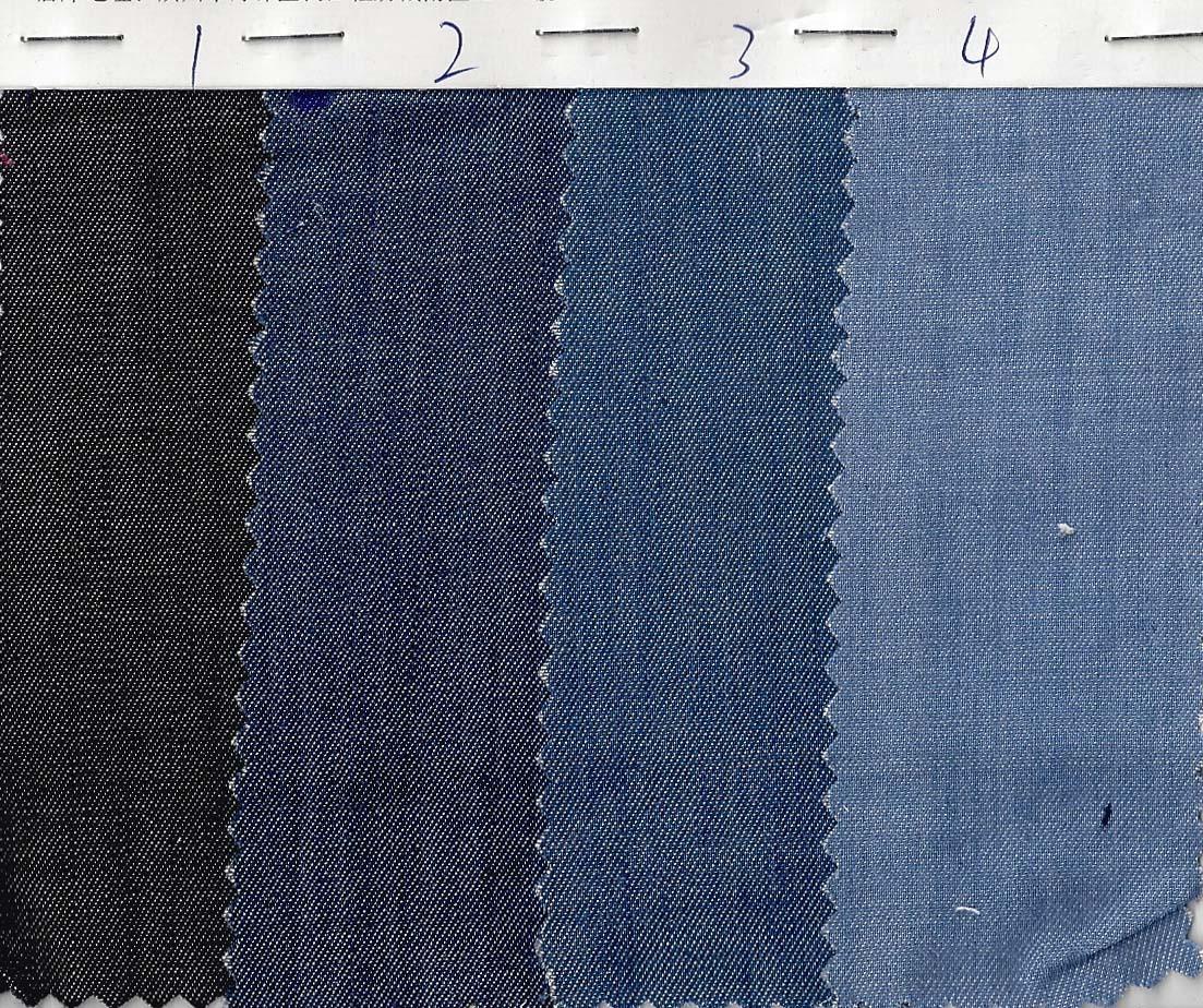 Ju Yuan Cloth Industry H3662.jpg