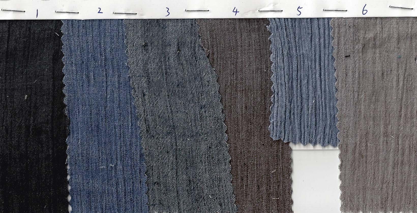 Ju Yuan Cloth Industry M6204.jpg