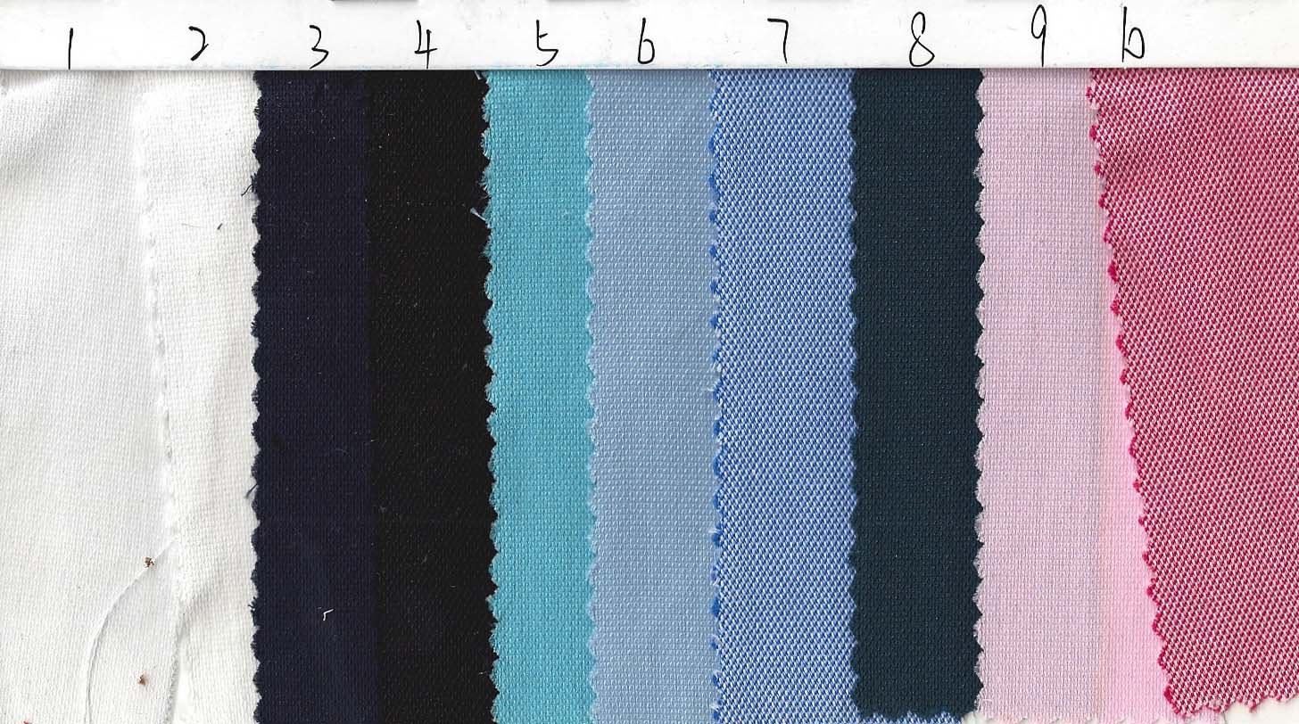 Lantian Textile 402.jpg