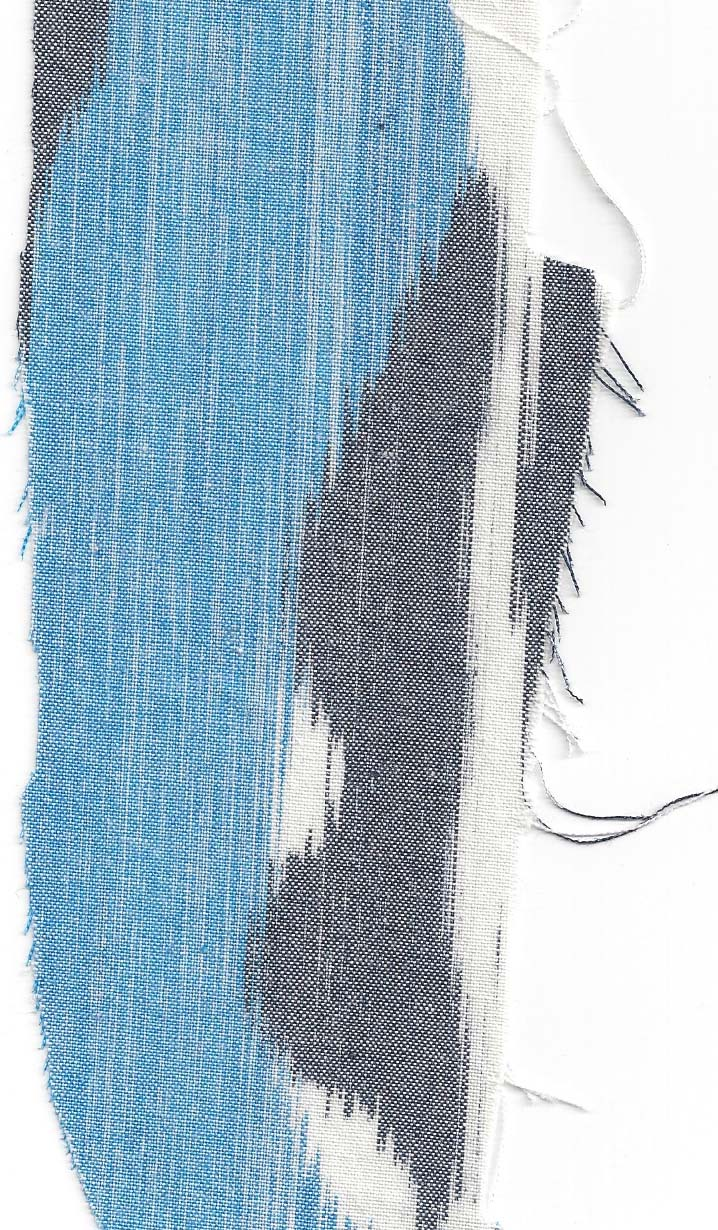 Lei Lei Textile 2.jpg