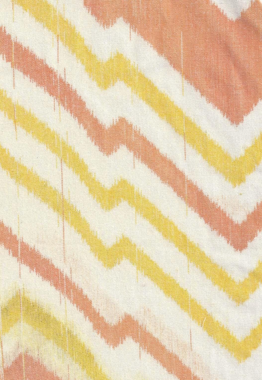 Lei Lei Textile 8.jpg