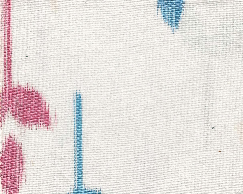 Lei Lie Textile 9.jpg