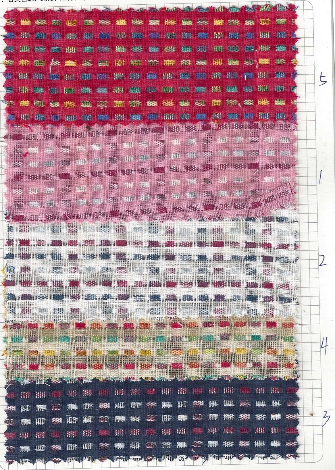 Lianyi Textile D9-5.jpg