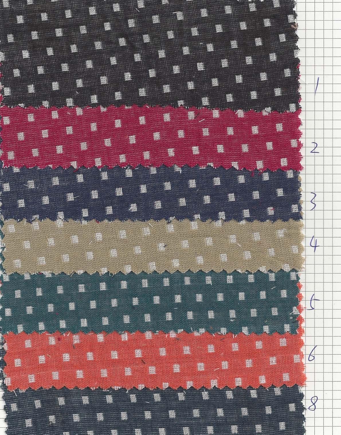 Lianyi Textile D15-2.jpg