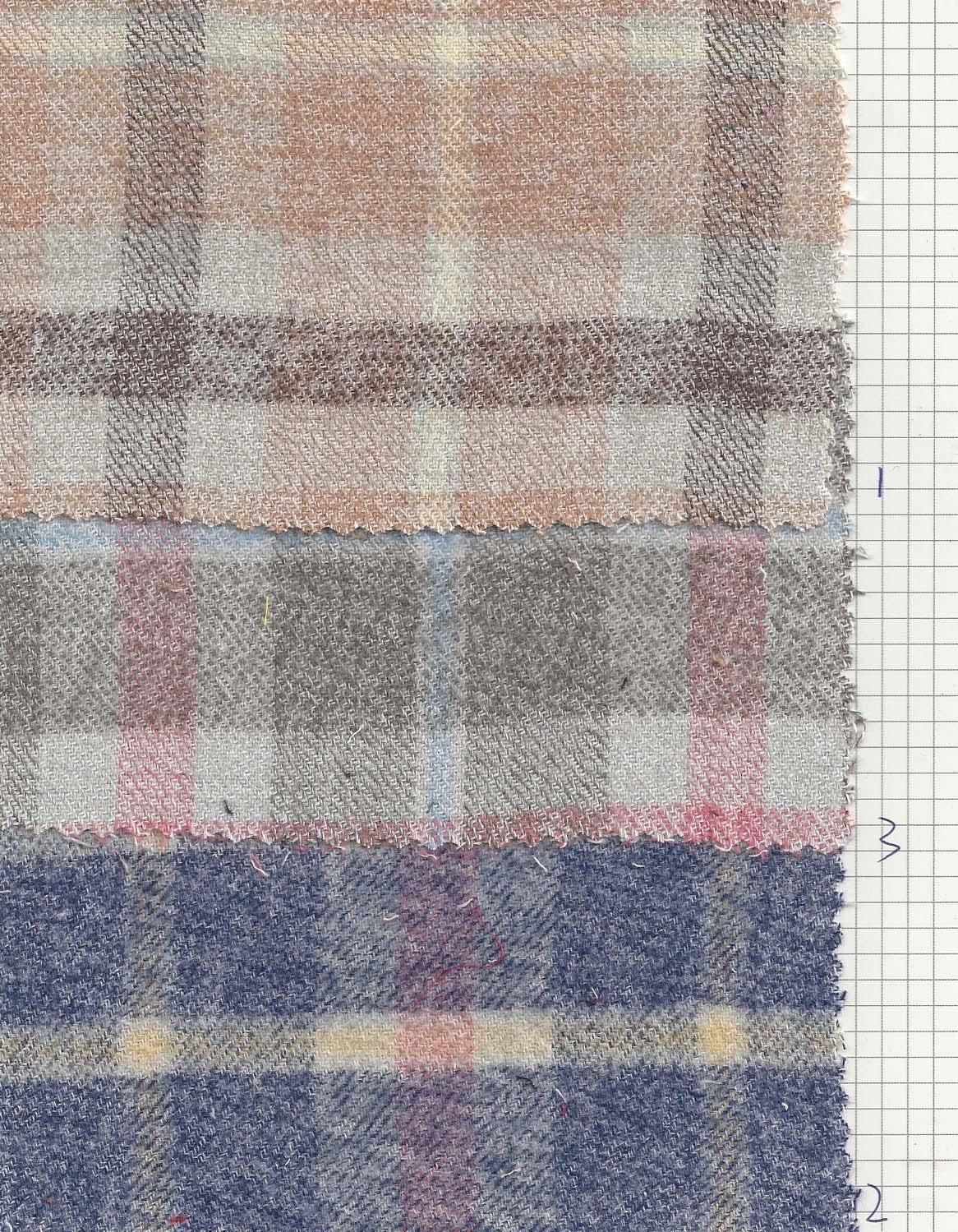Lianyi Textile D15-303.jpg