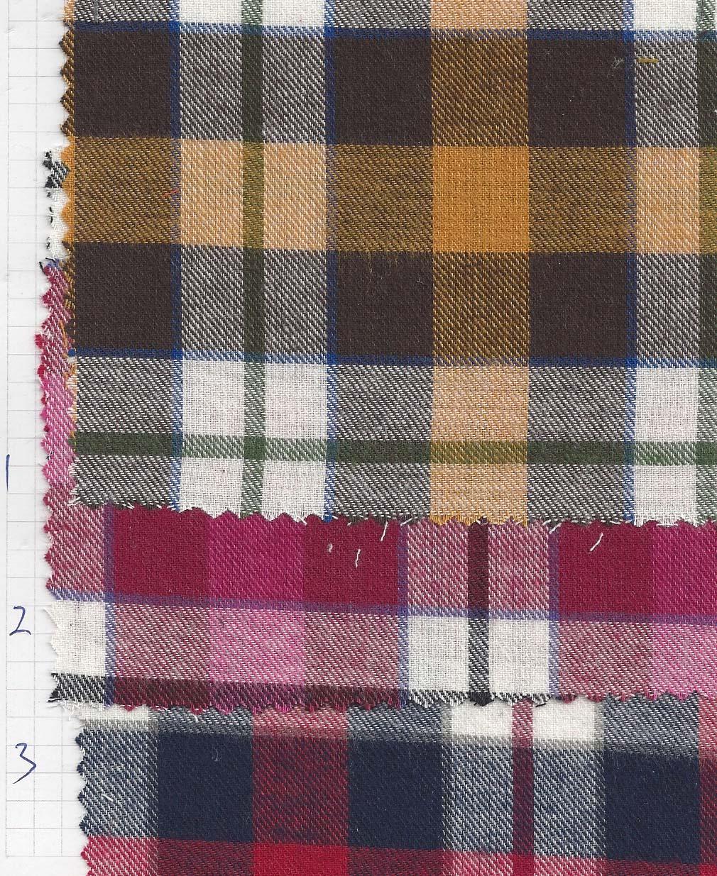 Ming Huang Textile C1489.jpg