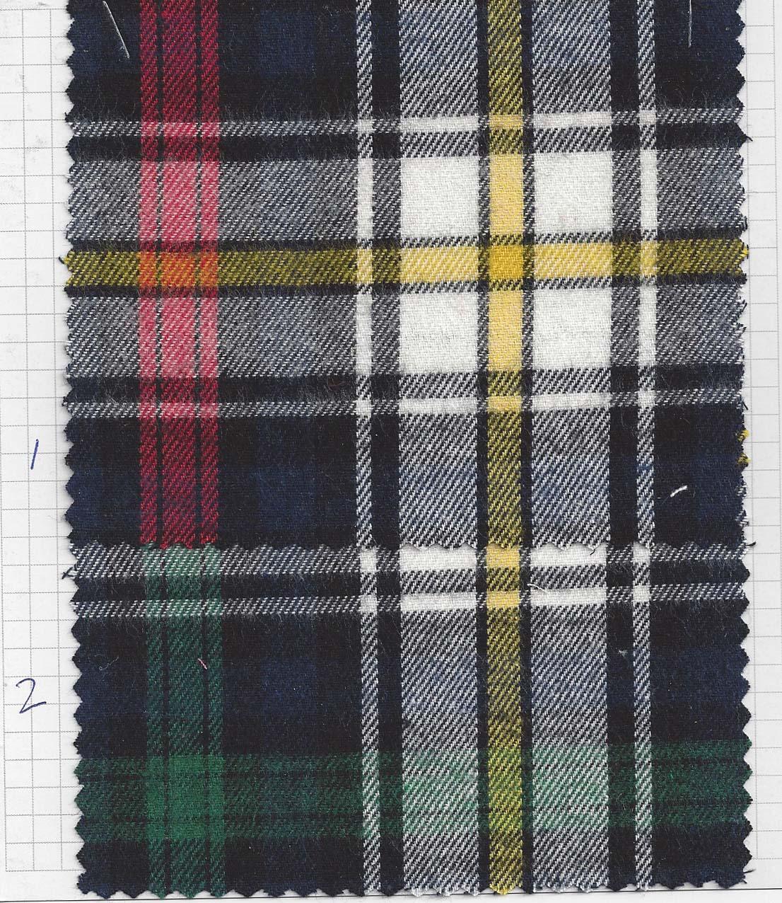 Ming Huang Textile C1521.jpg