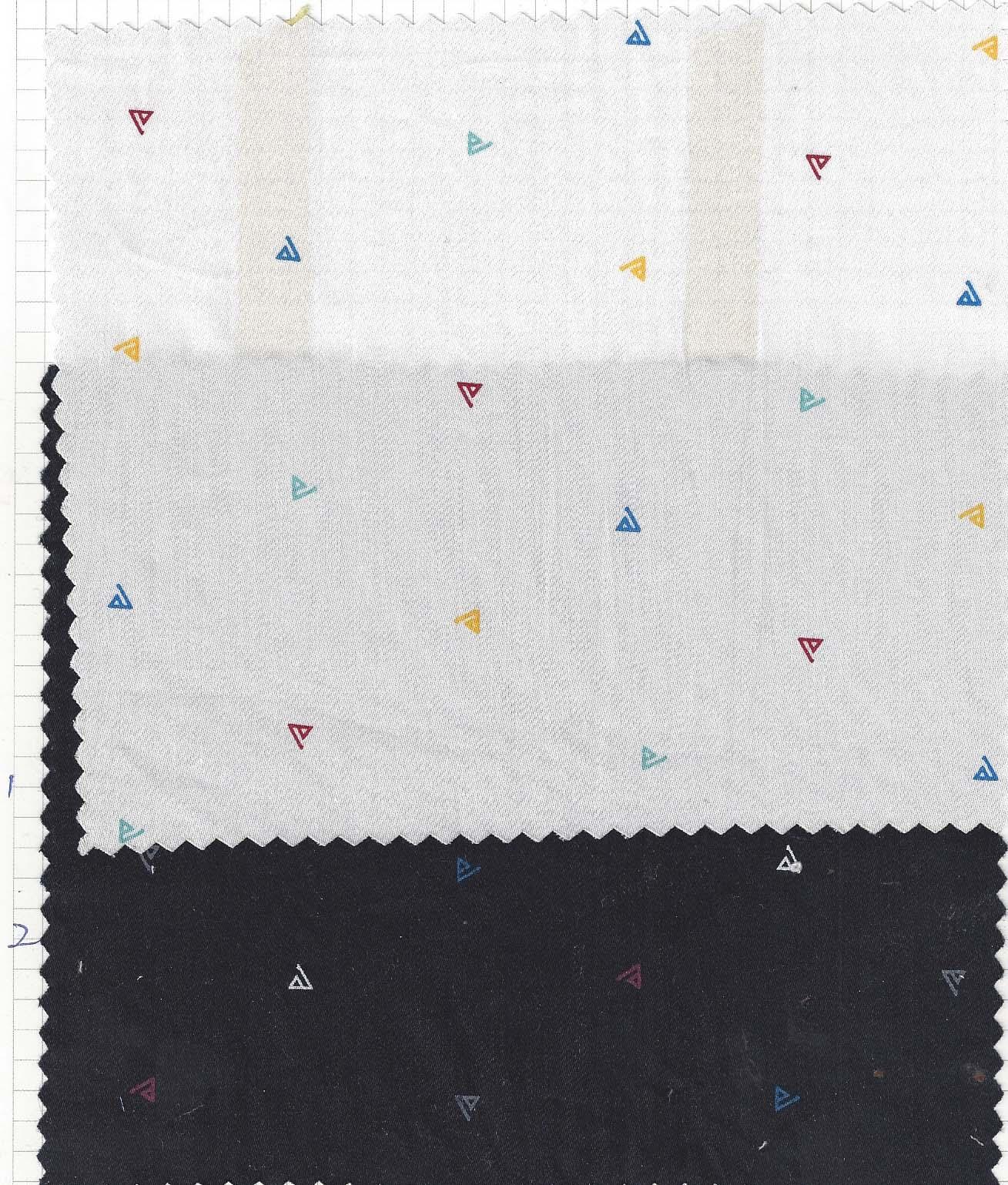 Ming Ye Textile MY0873.jpg
