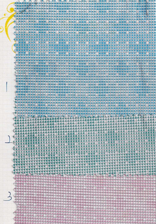 Nan Heng Textile 2602.jpg