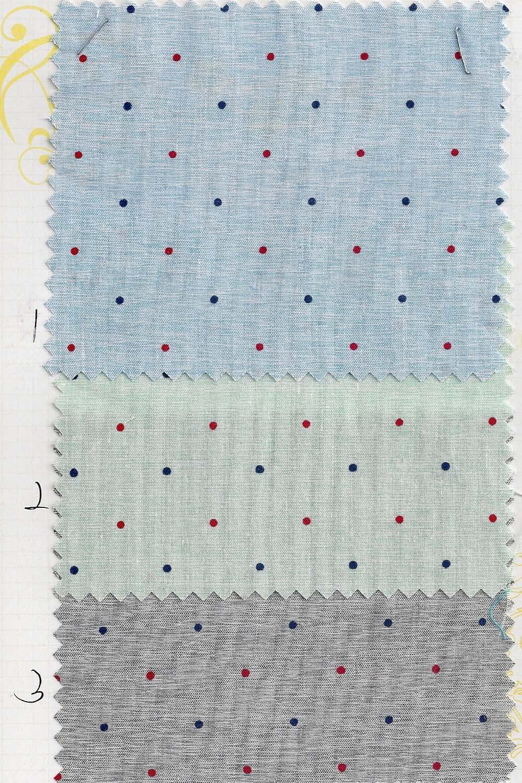 Nan Heng Textile 3211.jpg