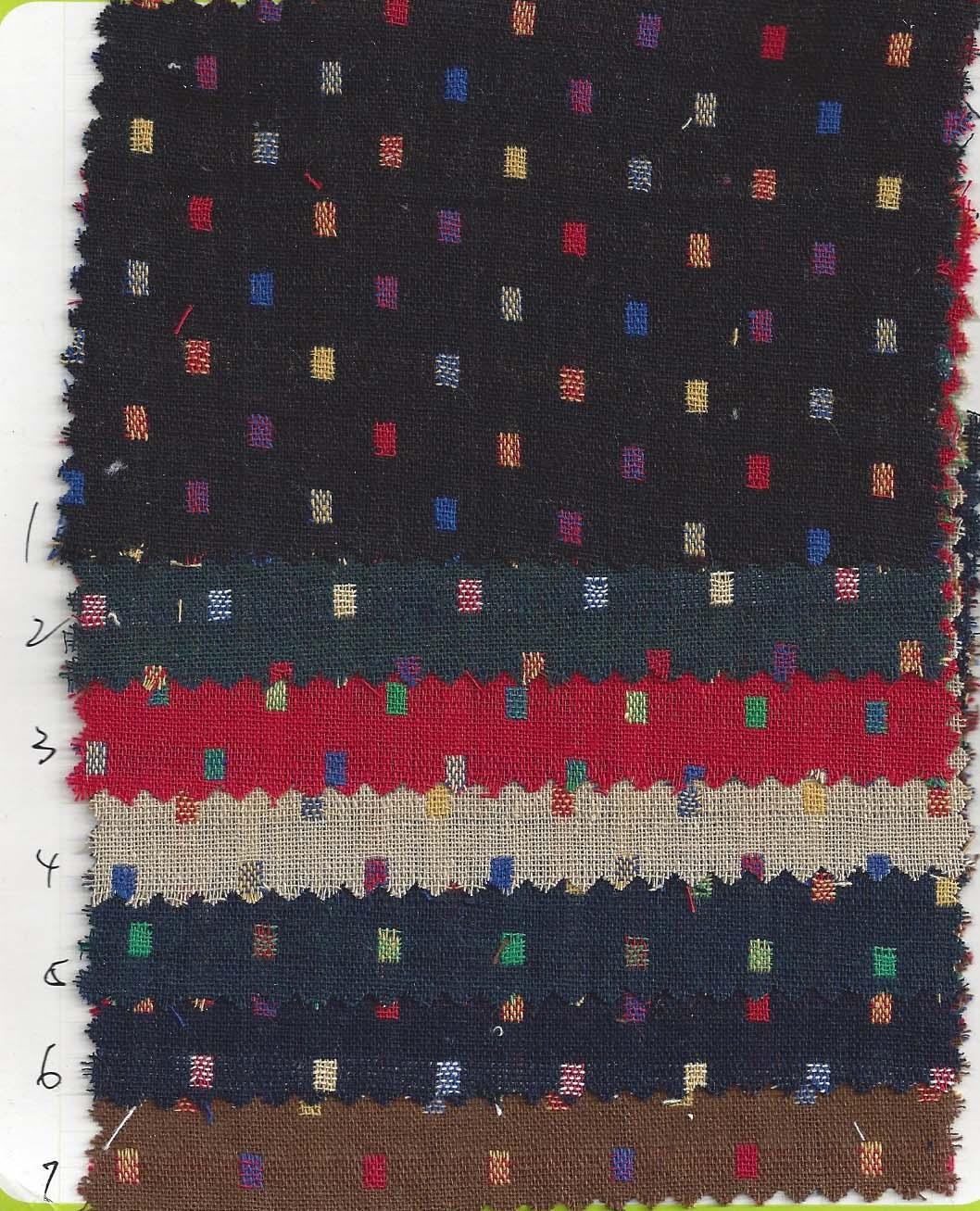 QuanXing Textile A008.jpg