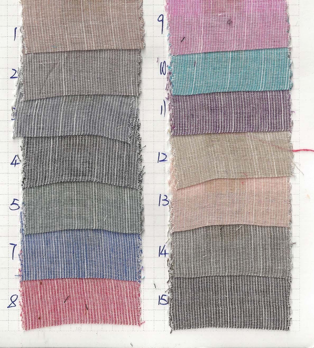 Sheng Ye Textile S174.jpg