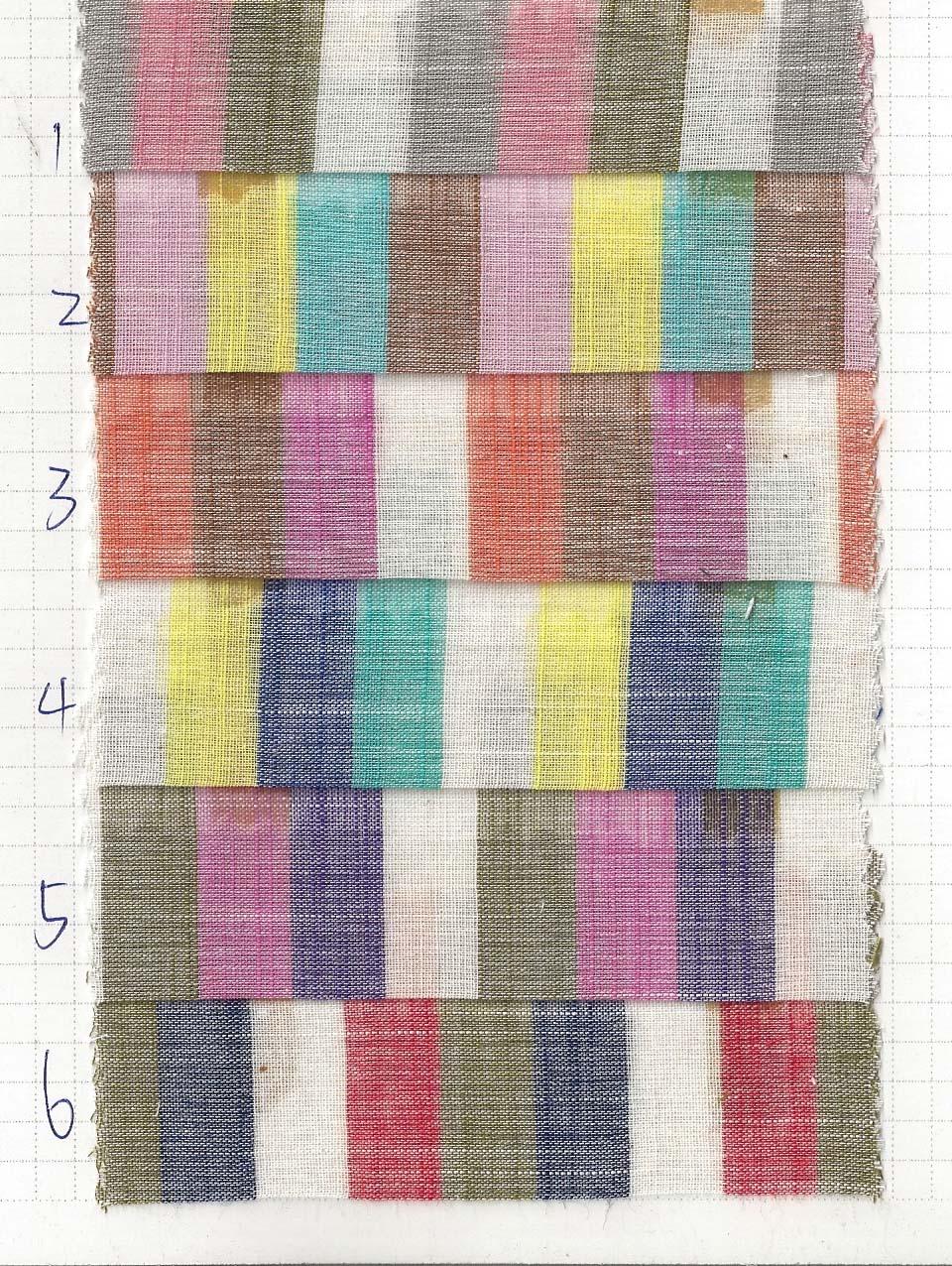 Sheng Ye Textile S474.jpg