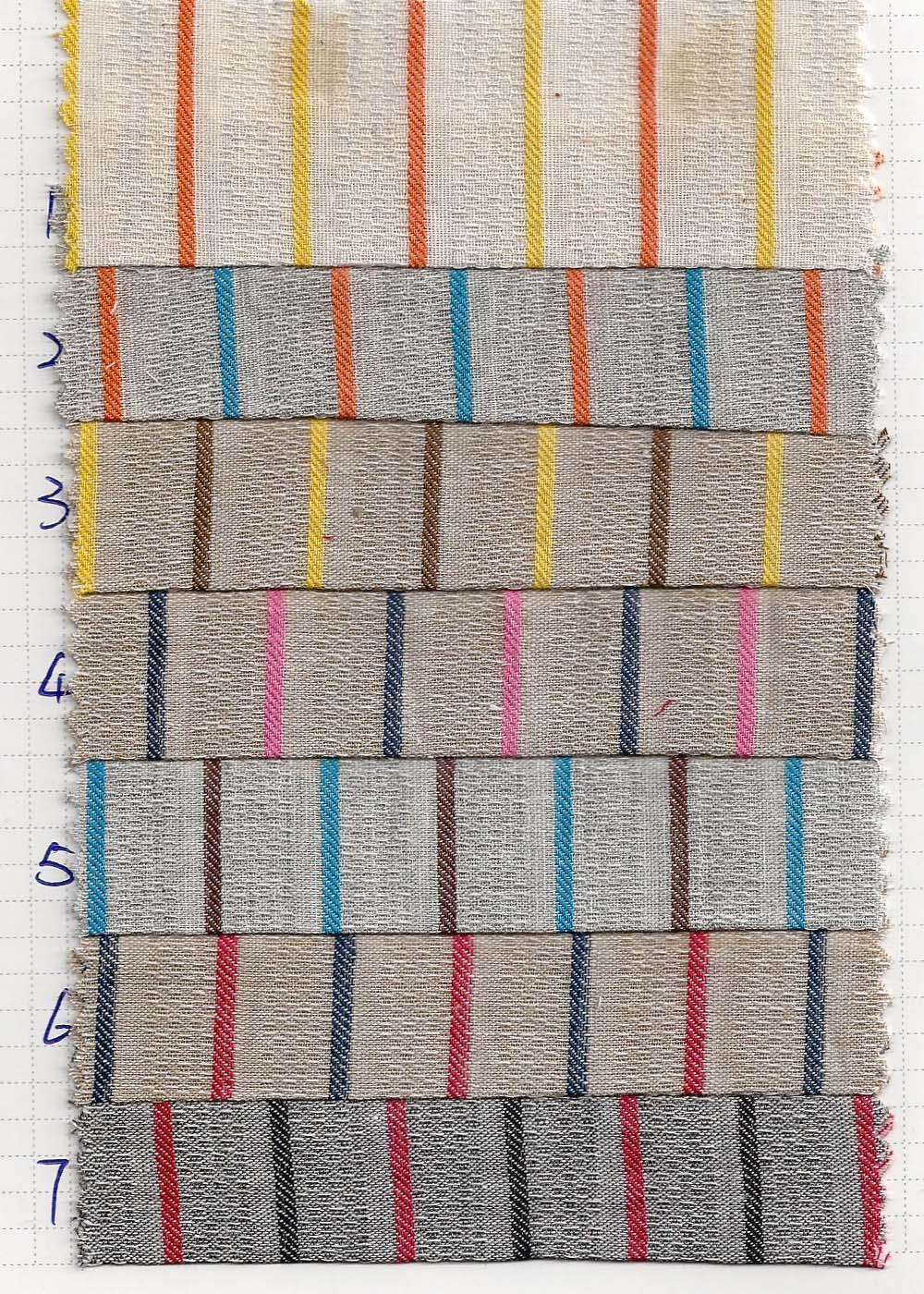 Sheng Ye Textile S478.jpg
