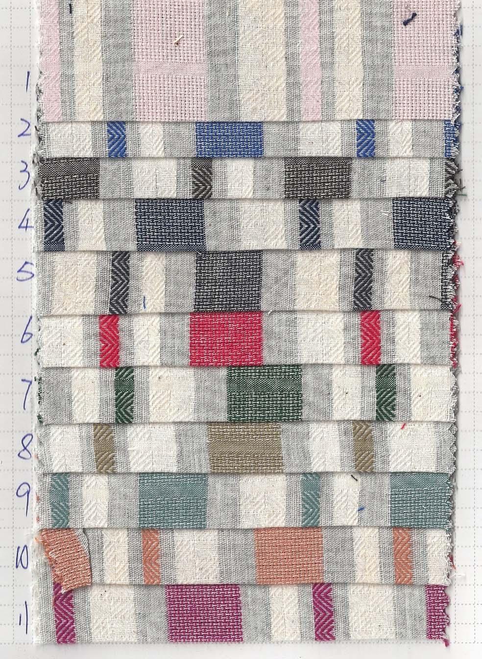 Sheng Ye Textile S497.jpg