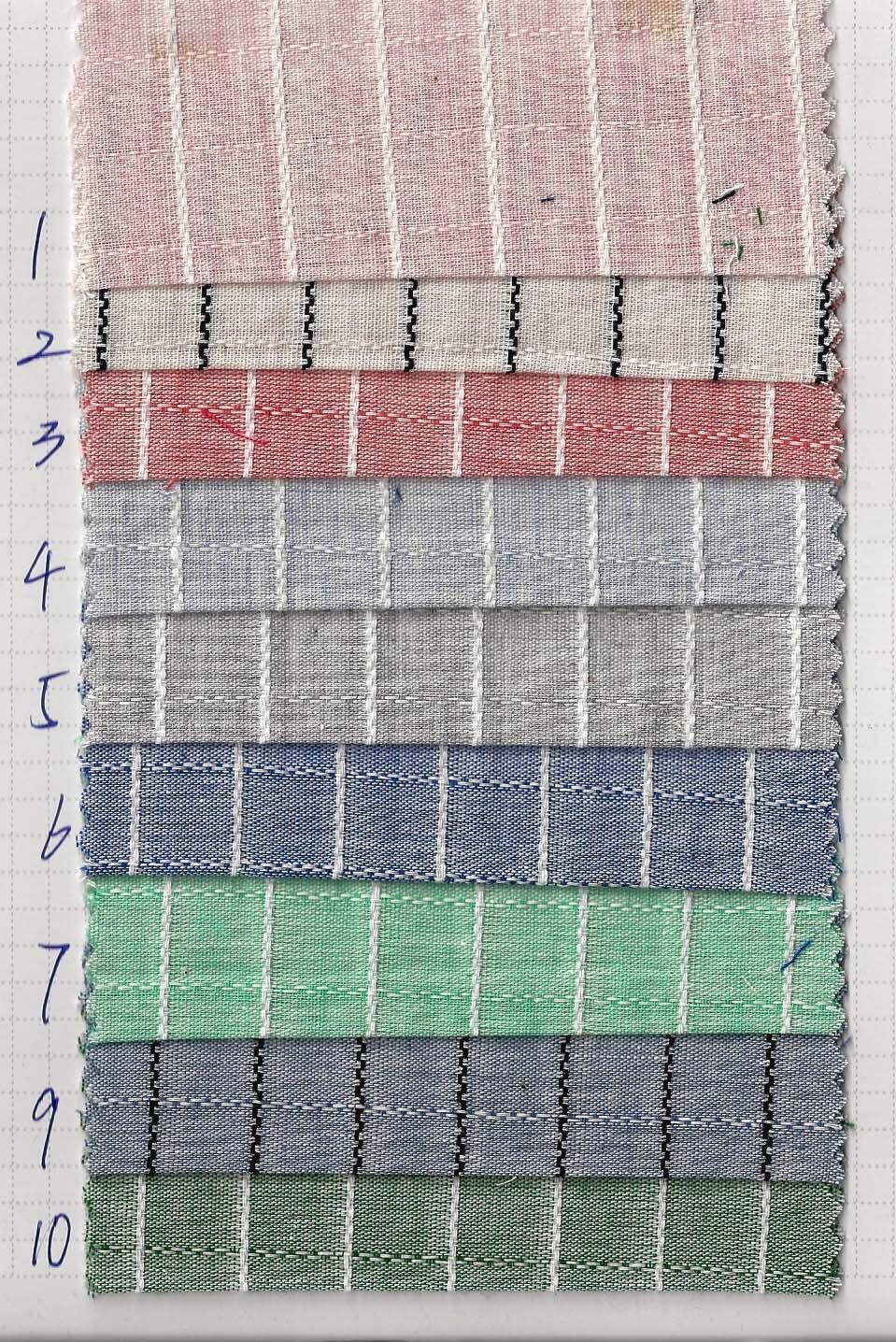 Sheng Ye Textile S544A.jpg
