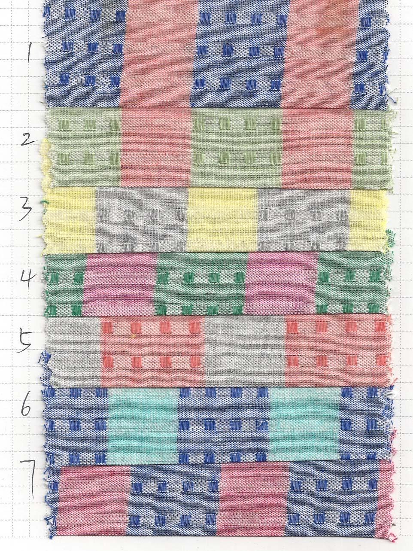 Sheng Ye Textile S555.jpg