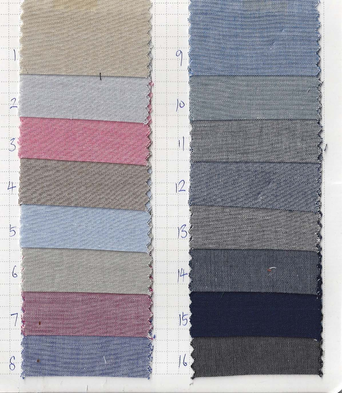 Sheng Ye Textile S574.jpg