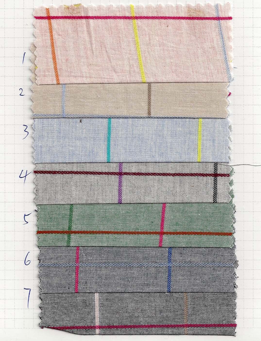 Sheng Ye Textile S578.jpg