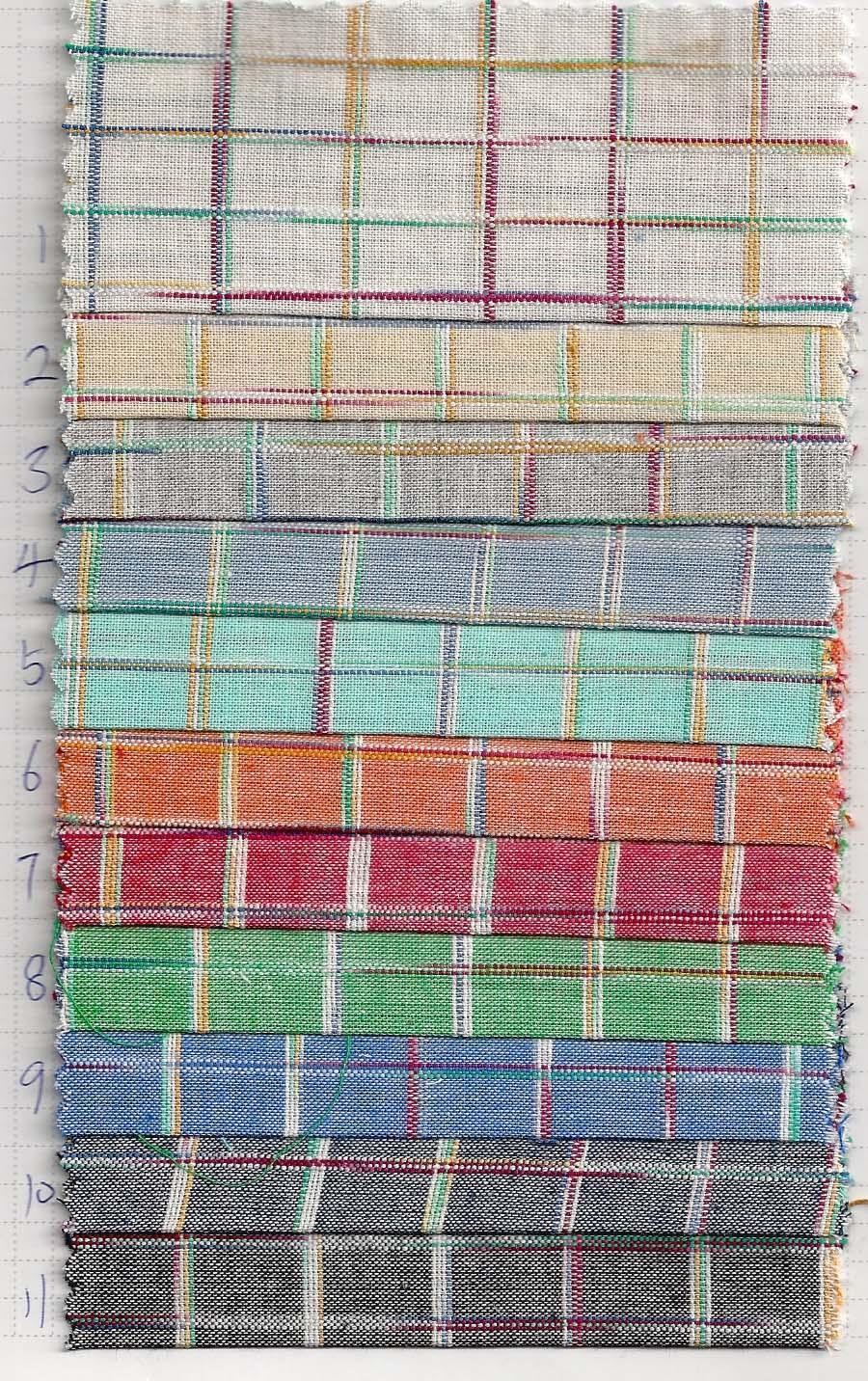 Sheng Ye Textile S597.jpg