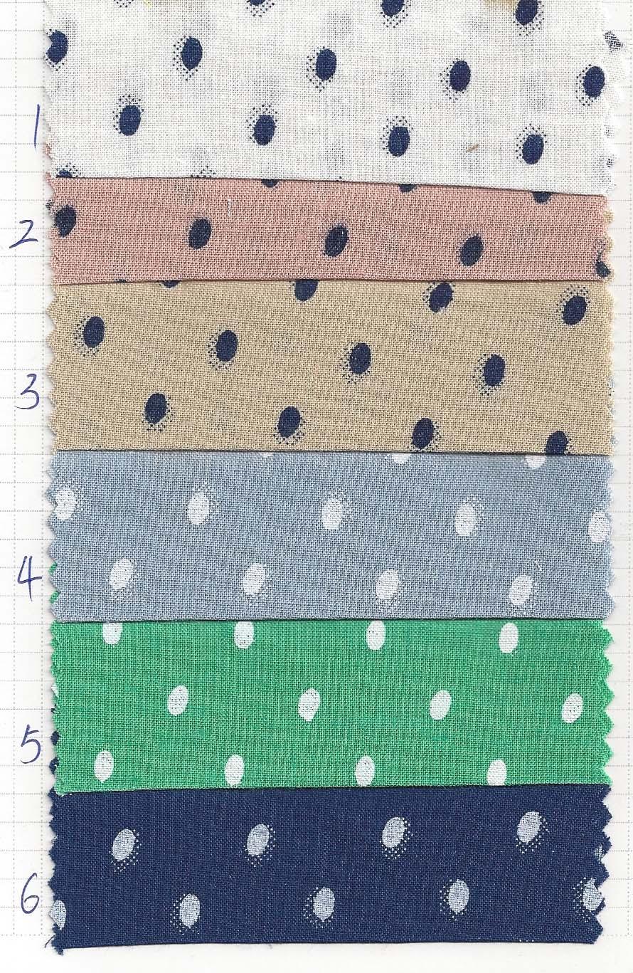 Sheng Ye Textile S626.jpg