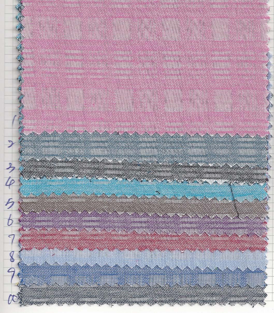 Shuang Ma Textile AE-138.jpg
