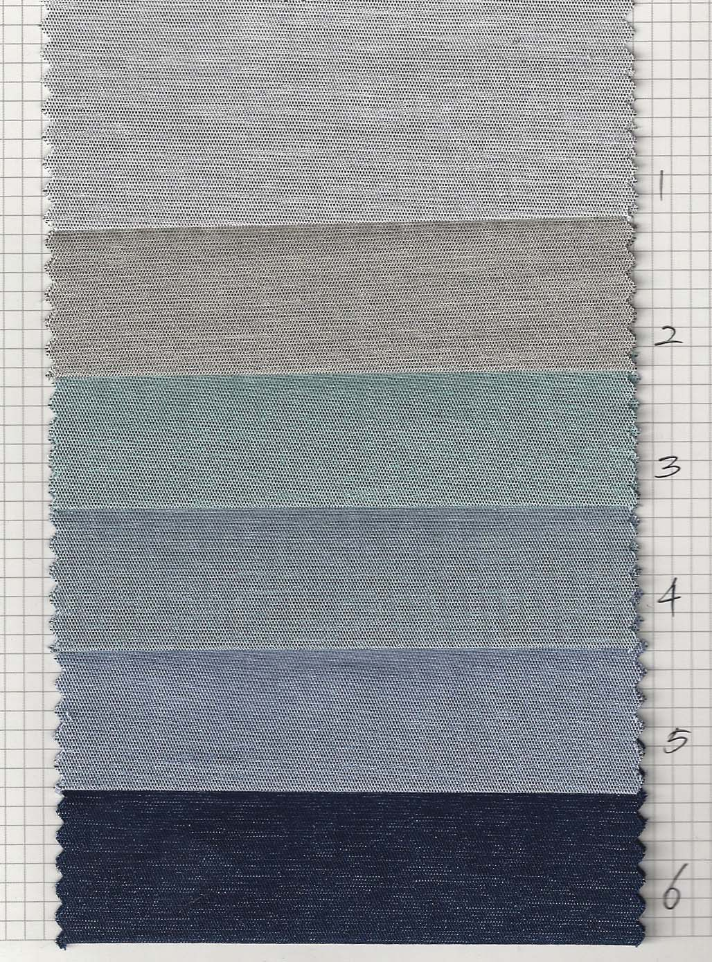Tai Sheng Textile TS525.jpg