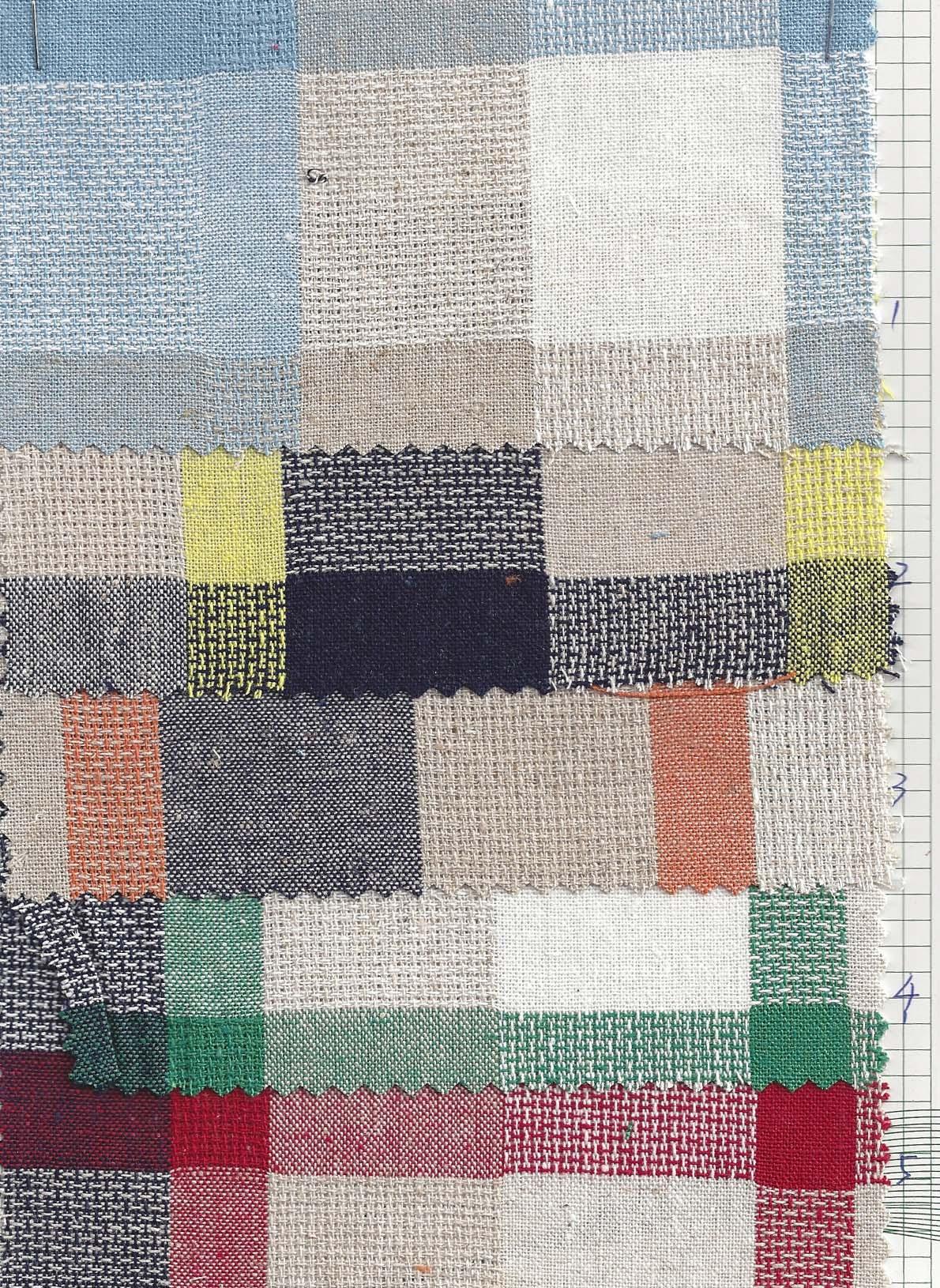 Textile Da Yuan M1350.jpg
