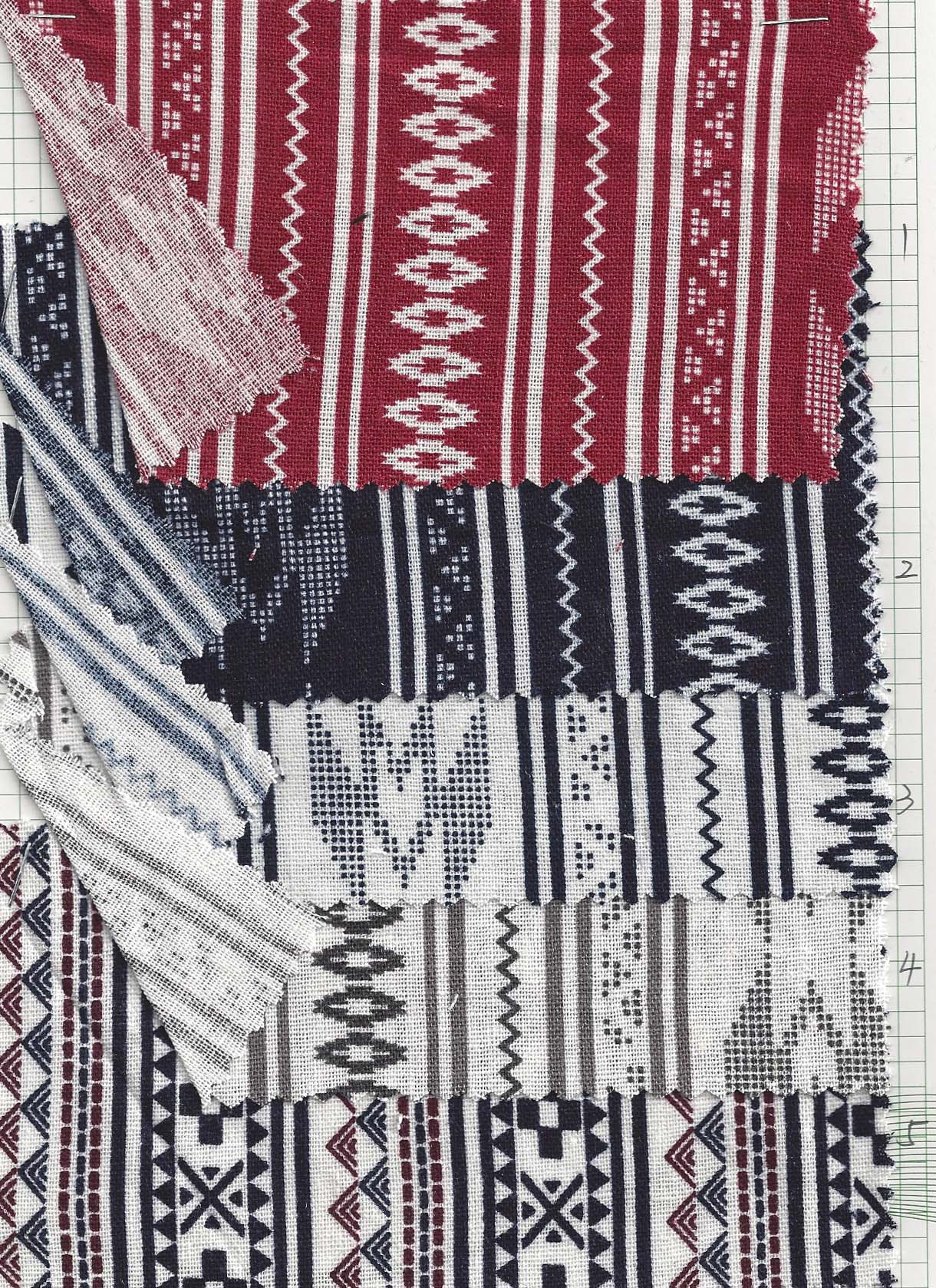 Textile Da Yuan M1351.jpg