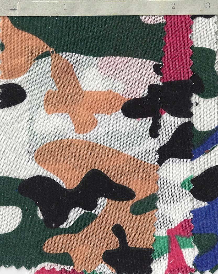 Unique Textile 22143.jpg