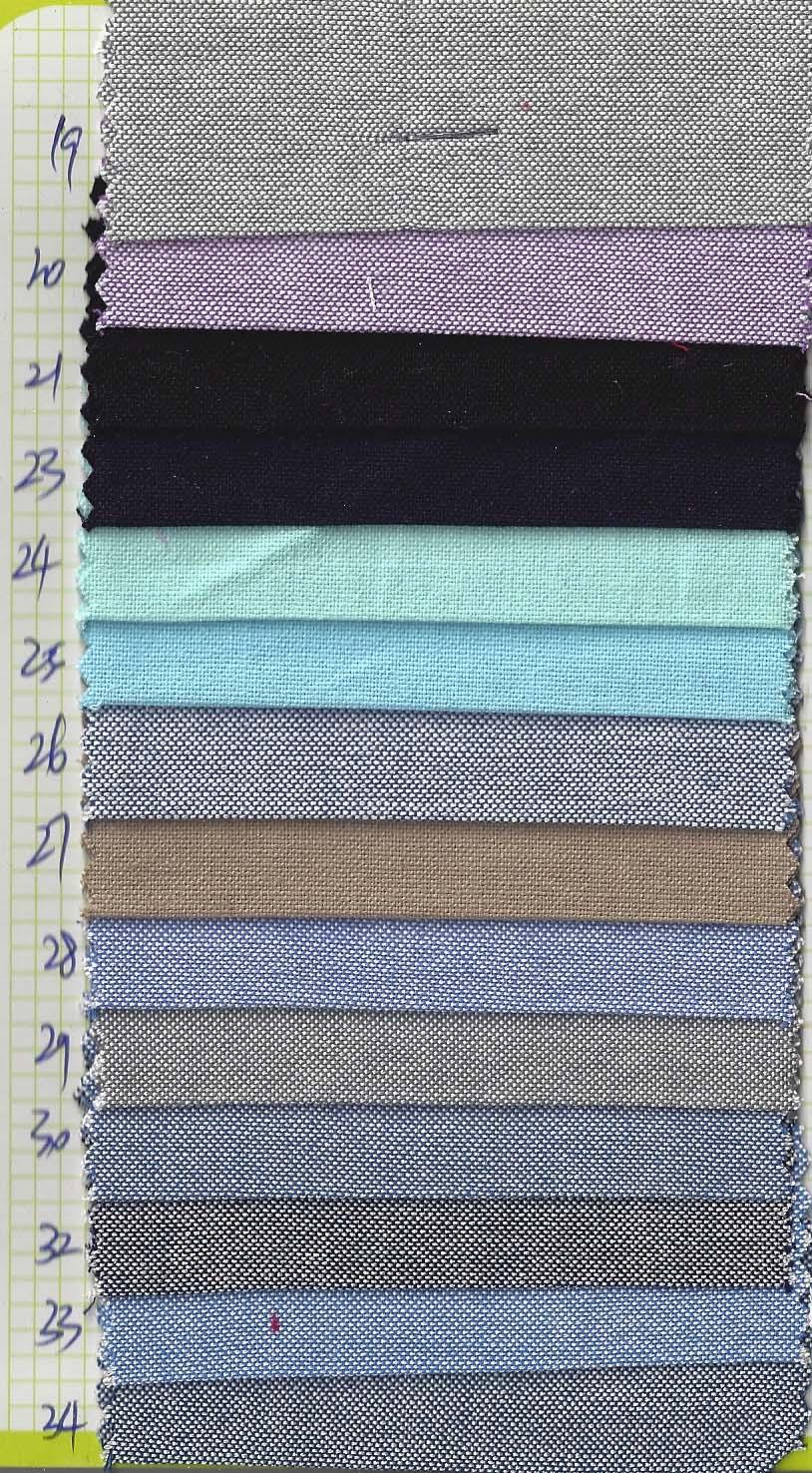 Wanda Textile 5030-2.jpg