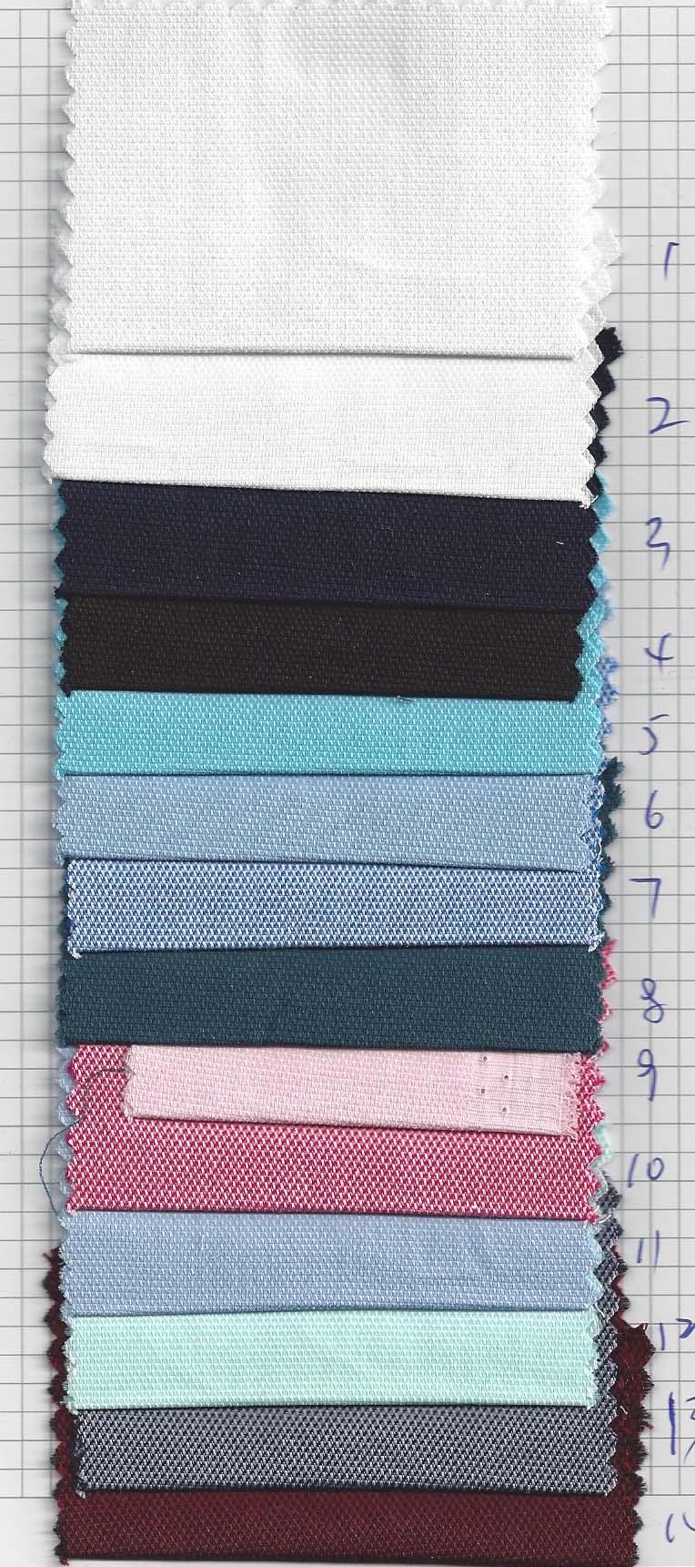 Wen Tai Textile 550.jpg
