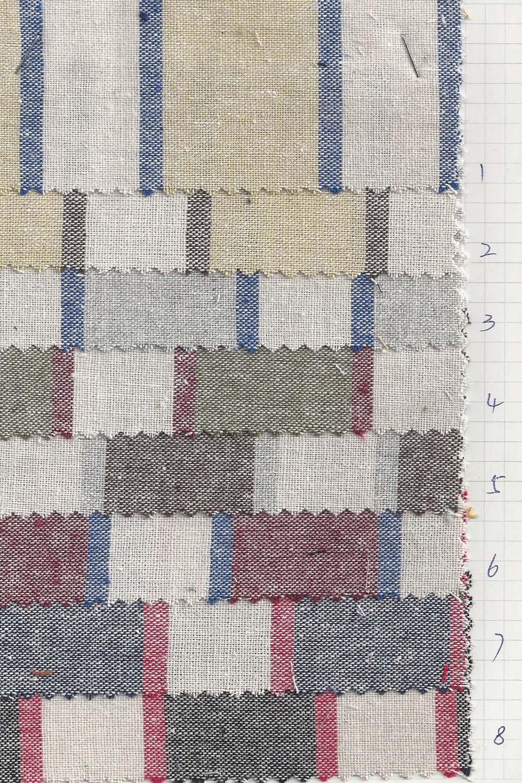 Xiangyi Textile A255.jpg