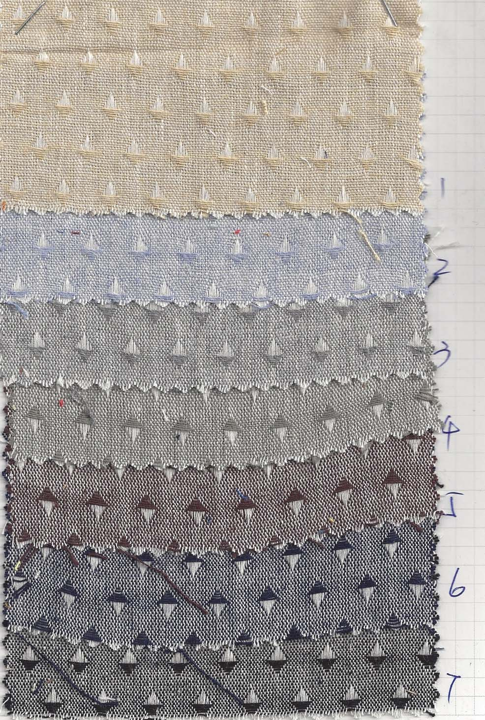 Xiangyi Textile N35.jpg