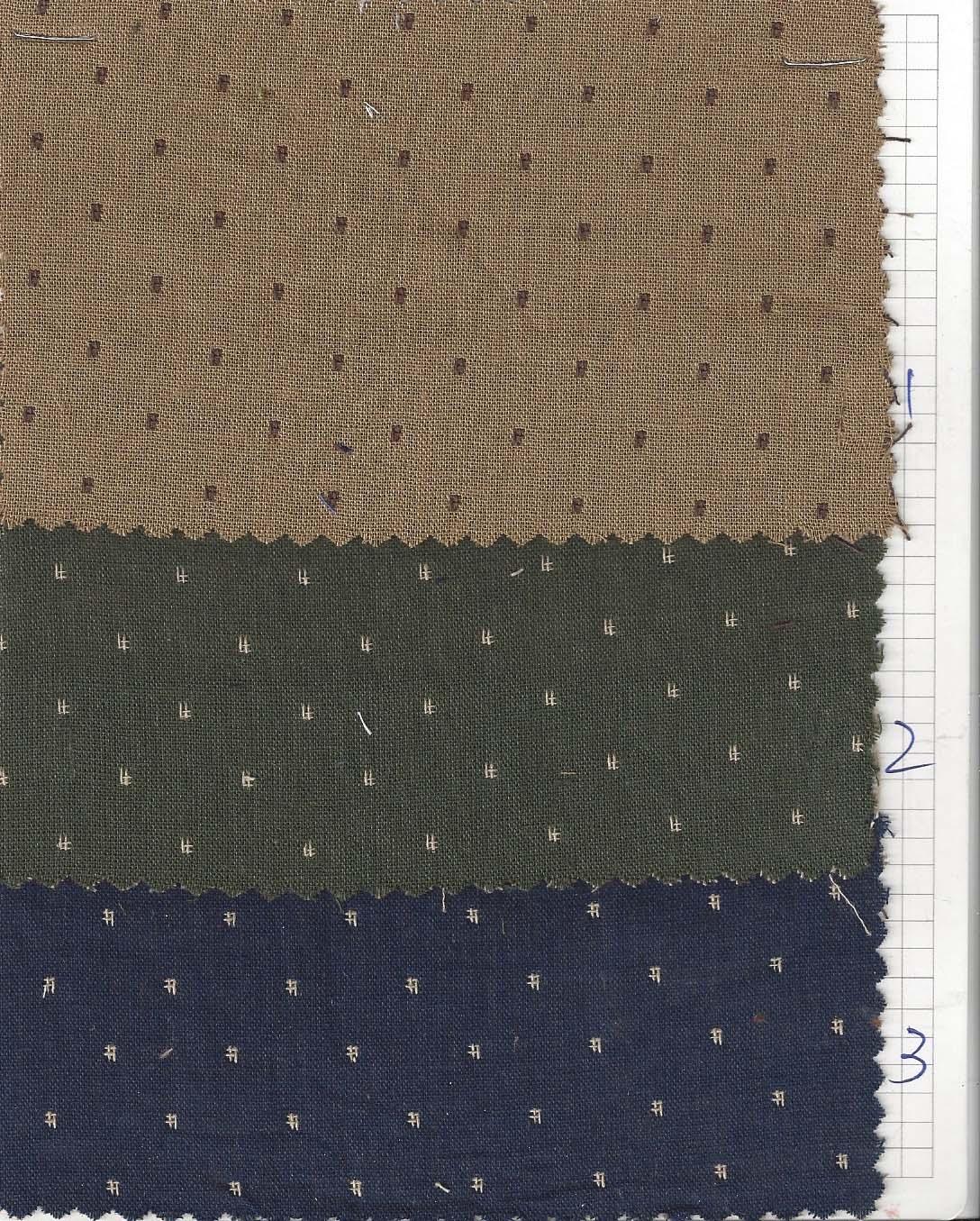 Xiao Xiao Textile B1212.jpg