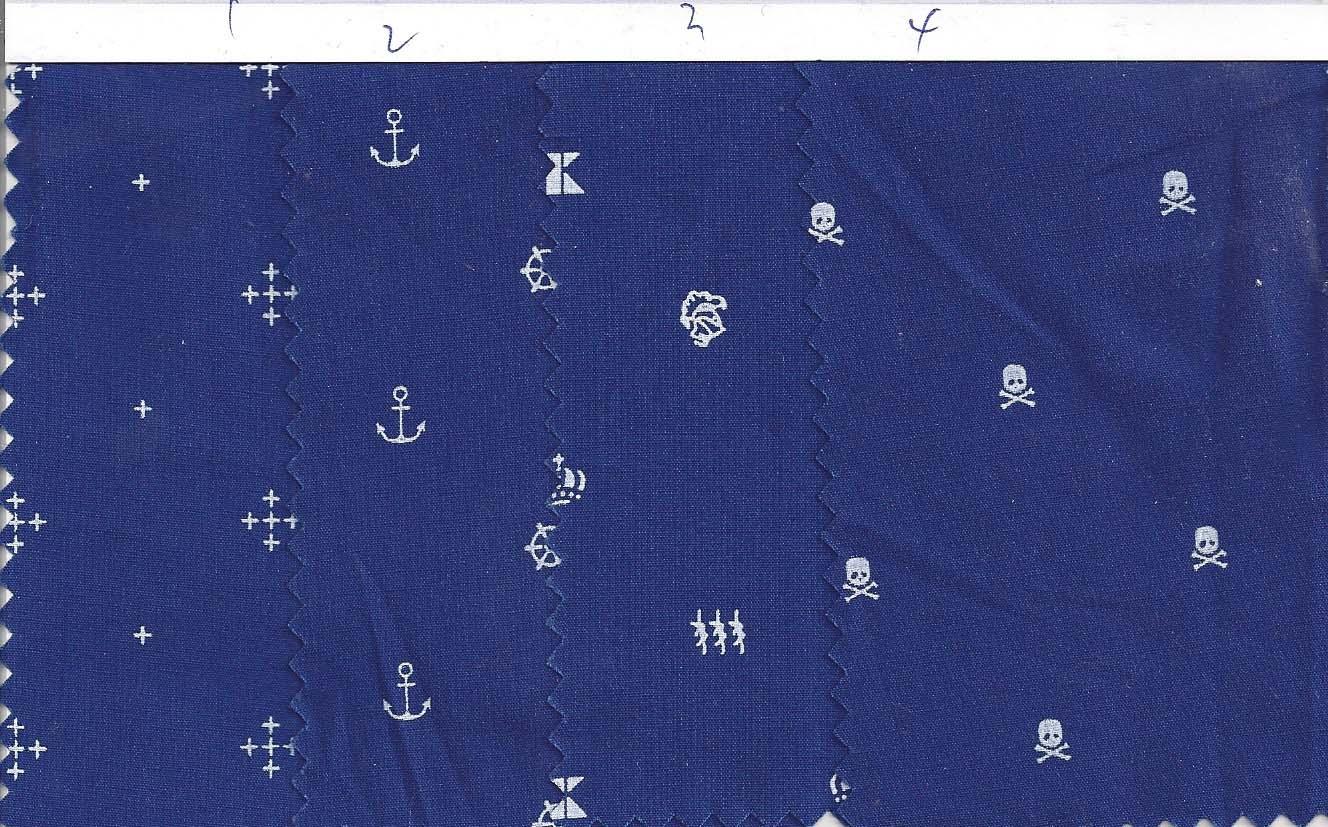 Xing Si Ji Textile F2142.jpg