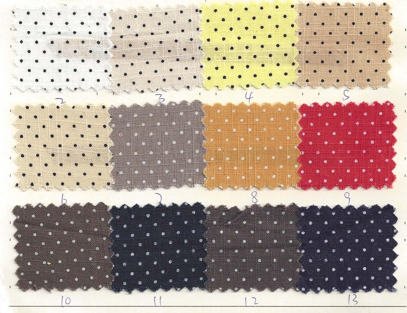 Ya Xiang Textile.jpg