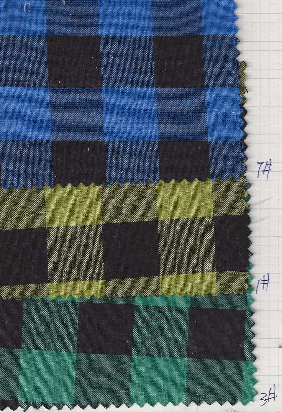 Yi Sheng Textile 7-5007.jpg