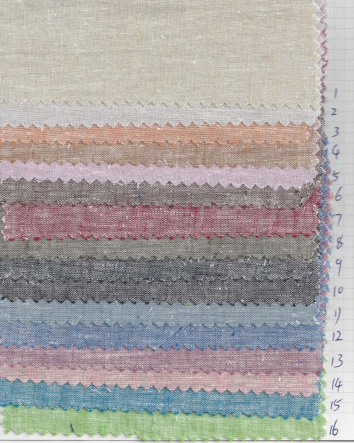 Yi Sheng Textile 16-007.jpg