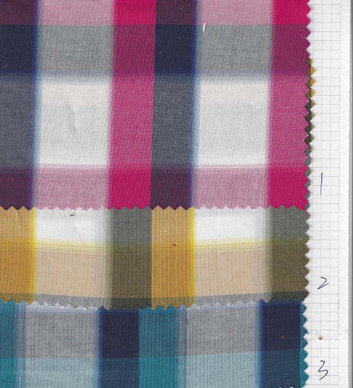 Yi Sheng Textile 20-50432.jpg