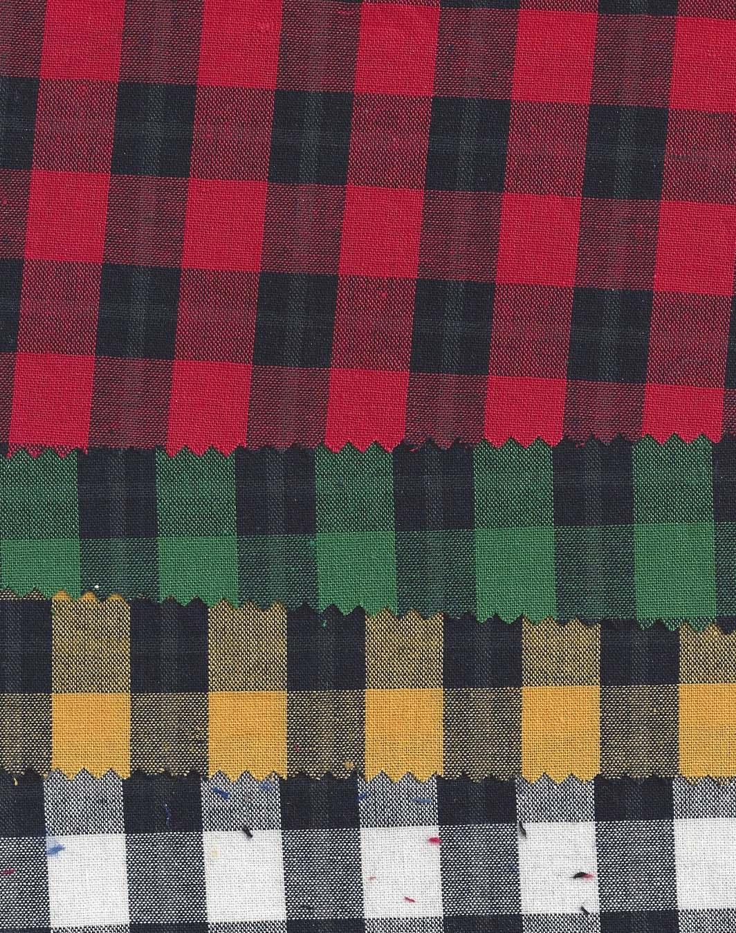 Yi Sheng Textile HS-50311.jpg