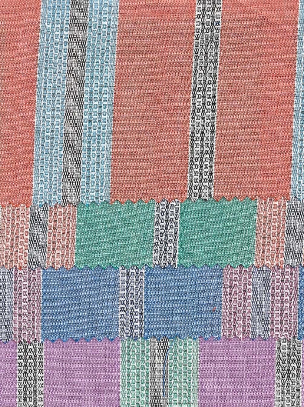 Yi Sheng Textile K2-4012.jpg