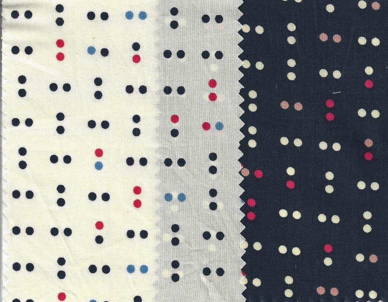 Yong Lian Textile 01123-J.jpg