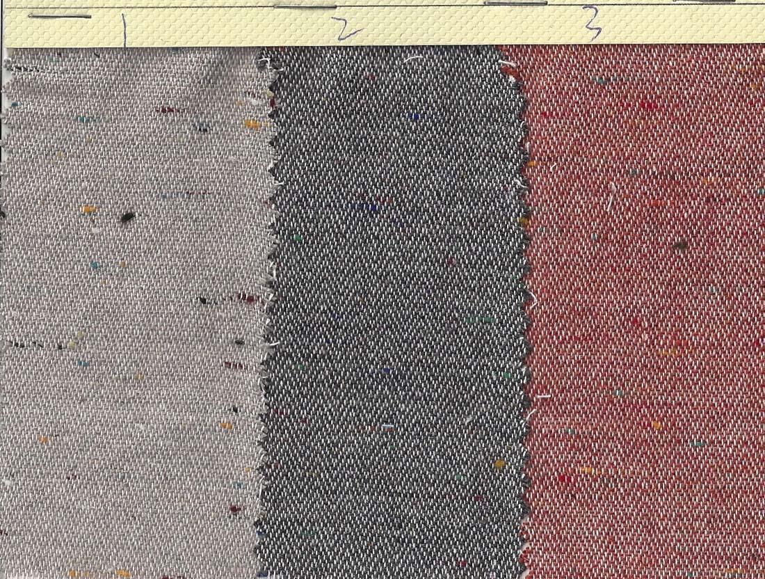 Yong Xin Long Textile C91126.jpg