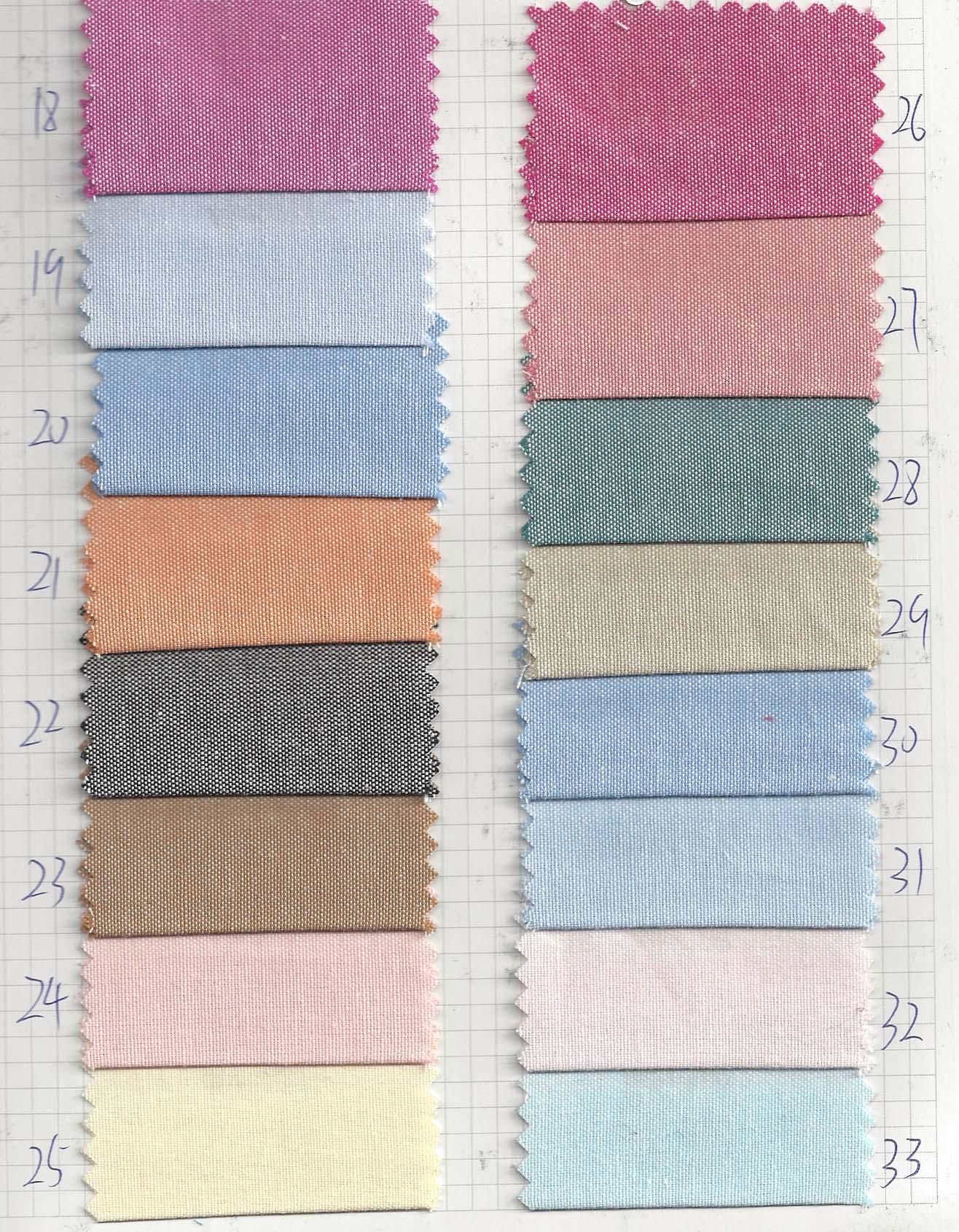 Yonglida Textile Oxford 73-2.jpg